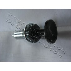 Primer plunger pull button only [53-9910A]